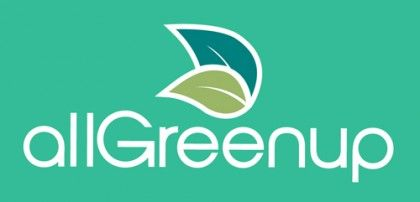 AllGreenUp: una app para ayudarnos a ser más sustentables