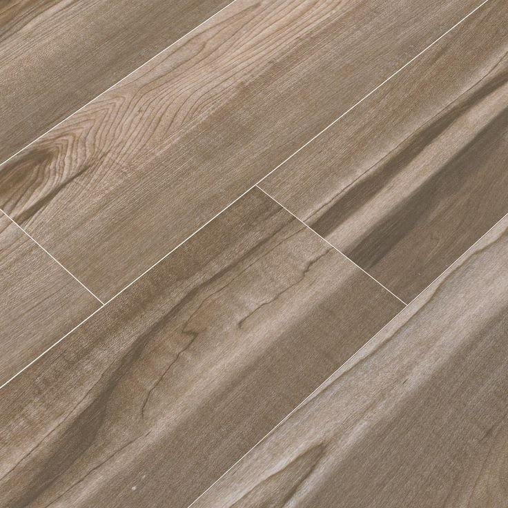 17 best ideas about ceramic flooring on pinterest for 100 floors floor 88