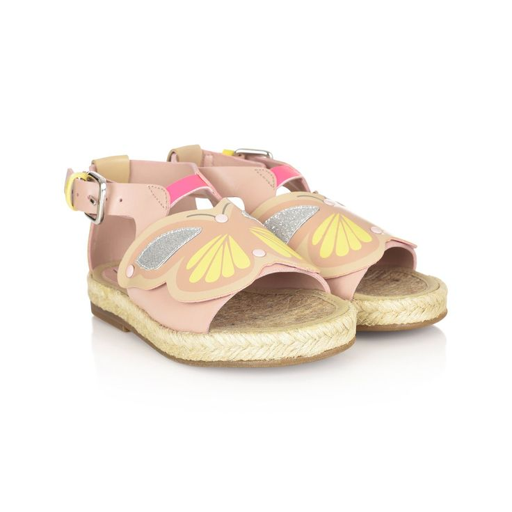 1000 images about ss16 shoe trends on pink