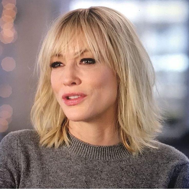 Friseure verraten: Das sind die 5 besten Frisuren-Tipps für Frauen über 40