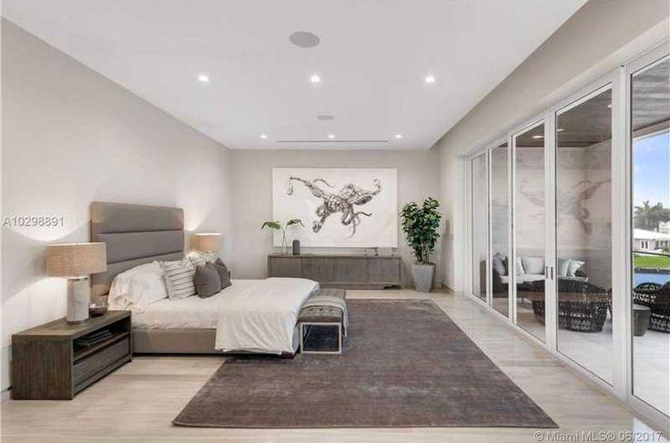 Schlafzimmer Einrichtungen Ideen Uncategorized Schanes of