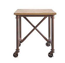 Cooper Side Table | FurnitureExchange