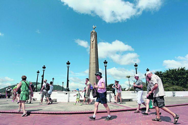 El obelisco del galo gallo es símbolo de Francia,