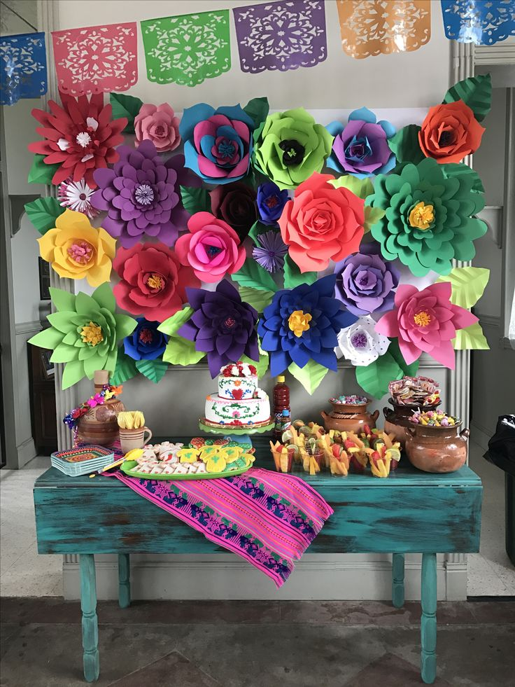 Best 25+ Mexican baby showers ideas on Pinterest | Mexican ...