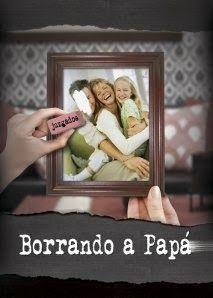ΣΒΗΝΟΝΤΑΣ ΤΟΝ ΜΠΑΜΠΑ. Η ταινια - ντοκιμαντερ των Αργεντινων Μπαμπαδων που αγωνιζονται να μεγαλώσουν τα παιδιά τους μετά το διαζύγιο | Μπαμπα ελα