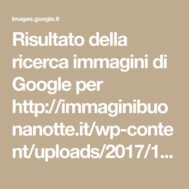 Risultato della ricerca immagini di Google per http://immaginibuonanotte.it/wp-content/uploads/2017/11/8e2dda0a2c030d46ab964cbb843aa21e-week-end-maria-teresa.jpg