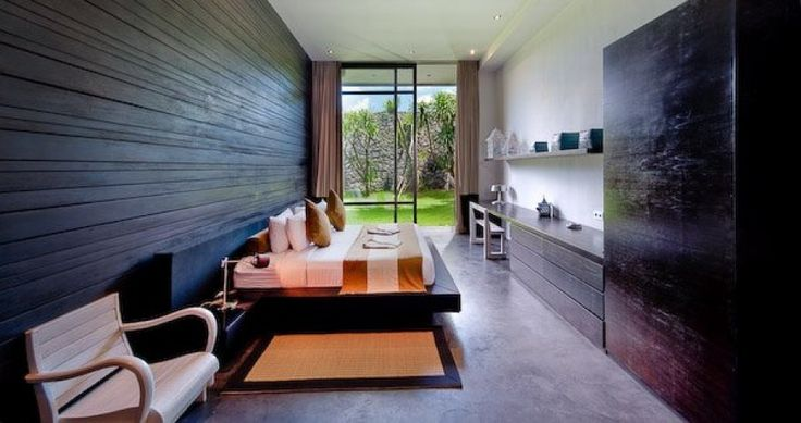 Canggu, Apartment, Luxury Holiday House, Bali, Villa Mana, Villa