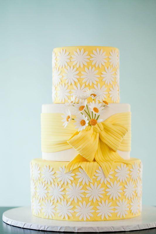 Wild Orchid Baking Company, Wedding Cakes, Custom Cakes, Cupcakes
