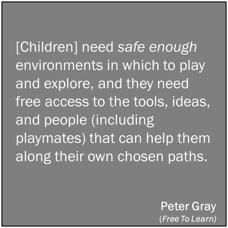 theories for play and learning in childcare There are a number of theorists and and theories that influence early learning and childcare programs exploring theories helps you decide what you believe is best for children, how children learn, what an effective learning environment is, and what your role is in supporting children in their learning.