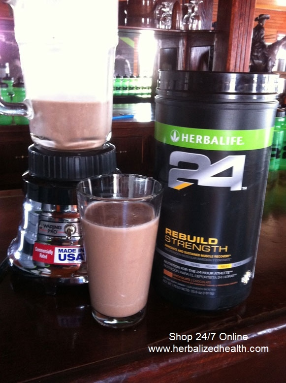 Sports Nutrition in the US
