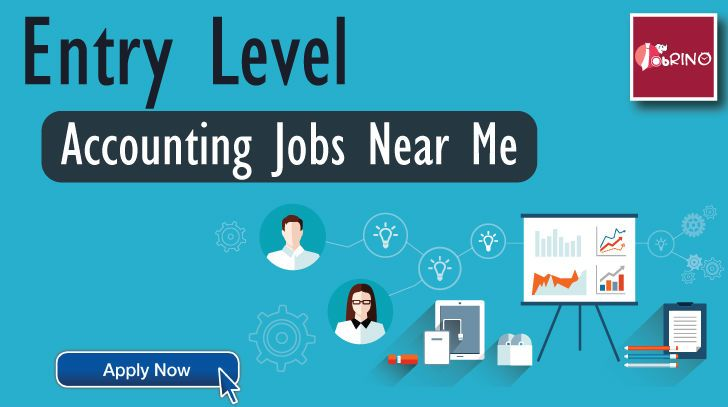 entry level writing jobs Very, entry level writing jobs that actually pay will have 10, 20, 30 mfa graduates going for it these days papers and magazines drying up, well they have dried up in many respects freelance work is outsourcing more and more to places where a few dollars a day is a feasible income.