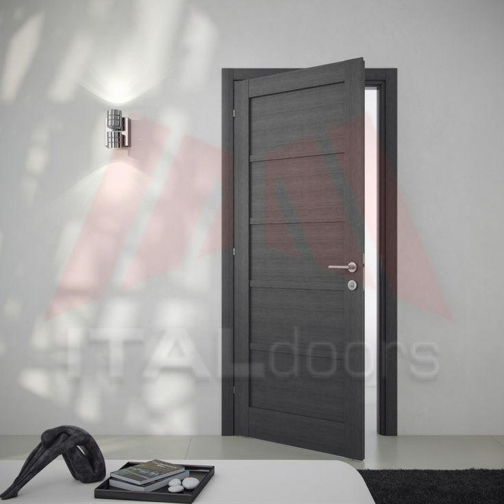Get Inspired By Interior Shots Of Sophisticated Custom Interior Doors. Italian  Interior Door Images, Modern Door Images, Barn Door Images, And