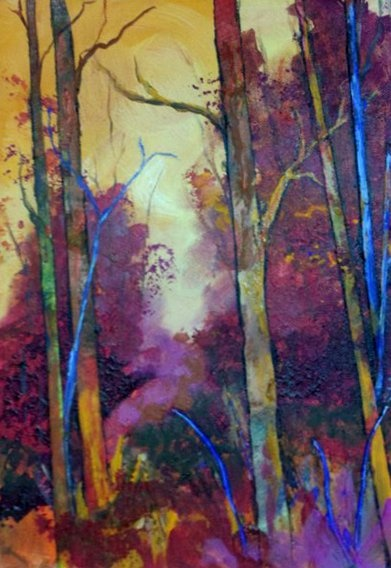 "Carol Nelson ~ Miks' Pics ""Artsy Fartsy V"" board @ http://www.pinterest.com/msmgish/artsy-fartsy-v/"