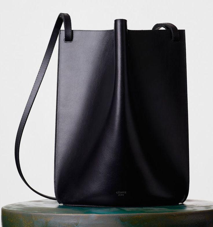Celine-Medium-Pinched-Bag-2500 | Bags | Pinterest | Celine, Celine ...
