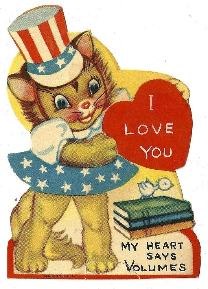 crafts to sell 1000 images about vintage cards americana on 1775