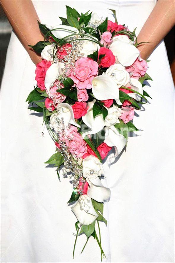 Best 25+ Beautiful bouquet of flowers ideas on Pinterest ...