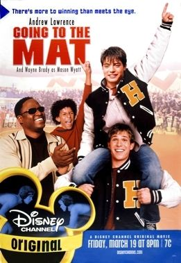 91 Best Images About Disney Channel Movies On Pinterest