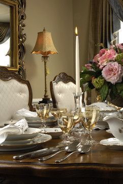 Dining Photos Design Ideas, Pictures, Remodel, and Decor - page 125