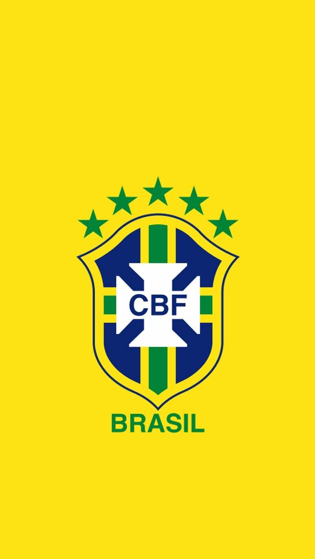Kickin' Wallpapers: BRAZILIAN NATIONAL TEAM WALLPAPER