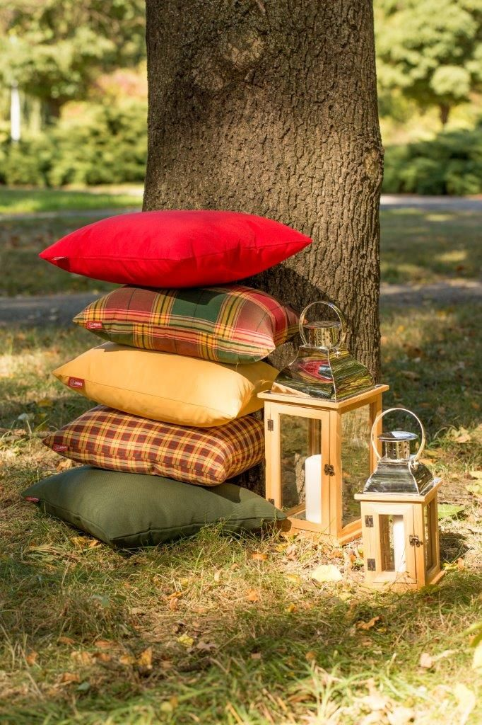 #autumn #jesien #inspiration #inspiracje #poduszki #decoration #home #style