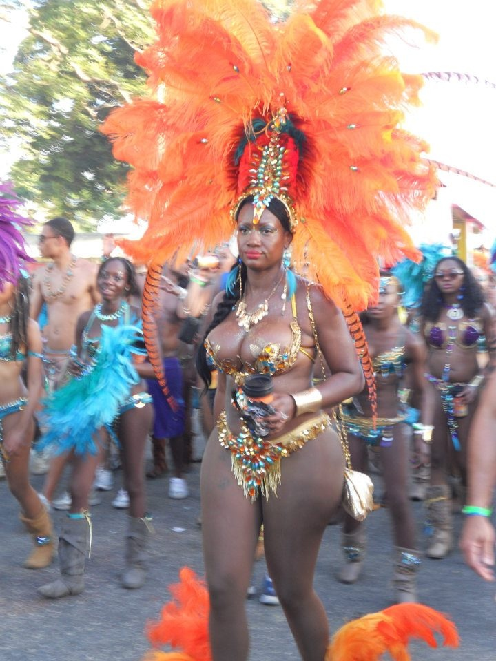 Showing media posts for carnaval public xxx