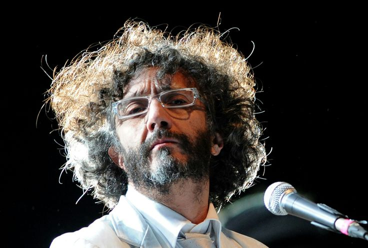 Rodolfo Páez Ávalos
