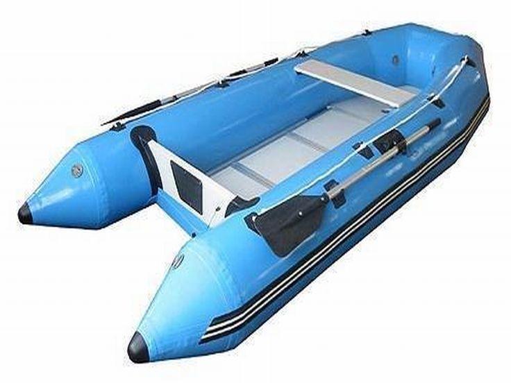 Inflables, Botes De Rescate -venta De Barcas Hinchables - Comprar Barato Precio De Inflables, Botes De Rescate - Fabrica Barcas Hinchables En España