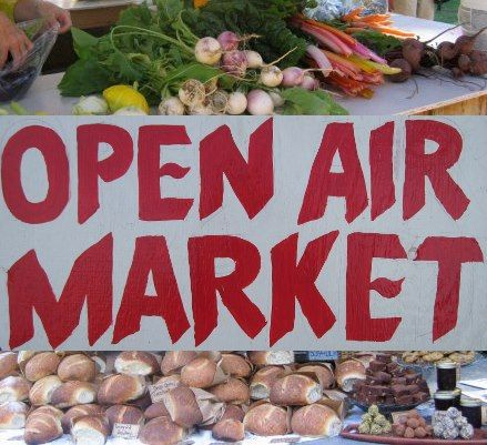 BC Association of Farmers' Markets (BCAFM)