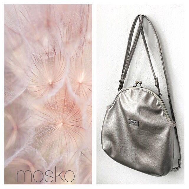 mosko backbag 2016 https://m.facebook.com/mosko-100650380128729/
