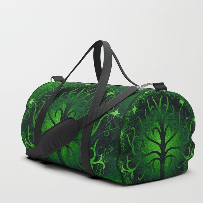 25% Off Everything With Code VDAY25 - Ends Tonight at Midnight PT.. Valiant Fellowship Duffle Bag . #bag #dufflebag #fantasy #magic #cinema #movie #bookworm #kids #gym #travel #graduation #graduation #cool #awesome #gifts #giftideas #39 #giftsforhim #giftsforher #family #gymbag #books #green #popular #popart #onlineshopping #shopping #travelbag #geek #nerd #society6 #scardesign #fantasybooks #birthdaycard #geekgifts #sale #sales #deals #discount