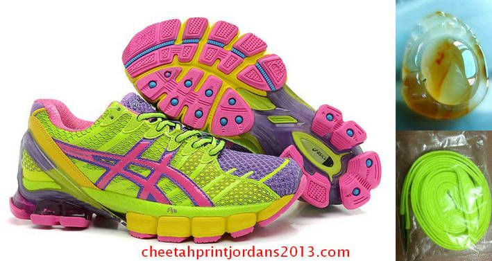 Cheap Asics Kinsei 4 Womens  ####  site full of asics shoes for 67% off