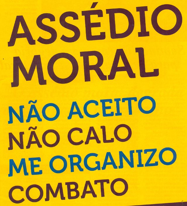 assedio_moral_capa2