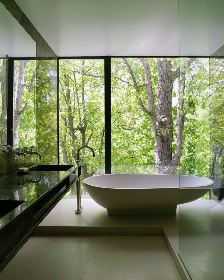 17 Best Commercial Bathroom Ideas on Pinterest ...