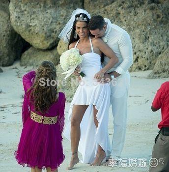 81 best Weddings & Events images on Pinterest | Party wear dresses ...