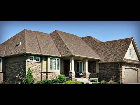 Attractive Best Roofing Company Laguna Niguel   Laguna Niguel Roofing Company