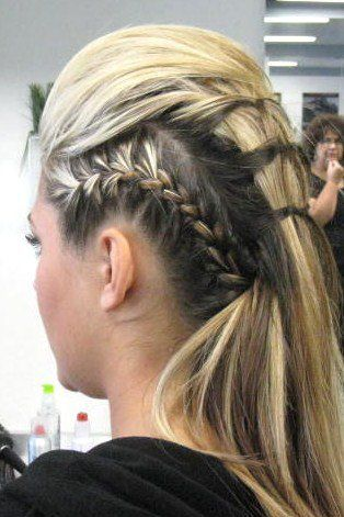 hair styles school 41 best images about braids hairstyle on 6713