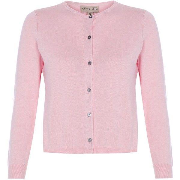 The 25  best Pink long sleeve tops ideas on Pinterest | Long crop ...