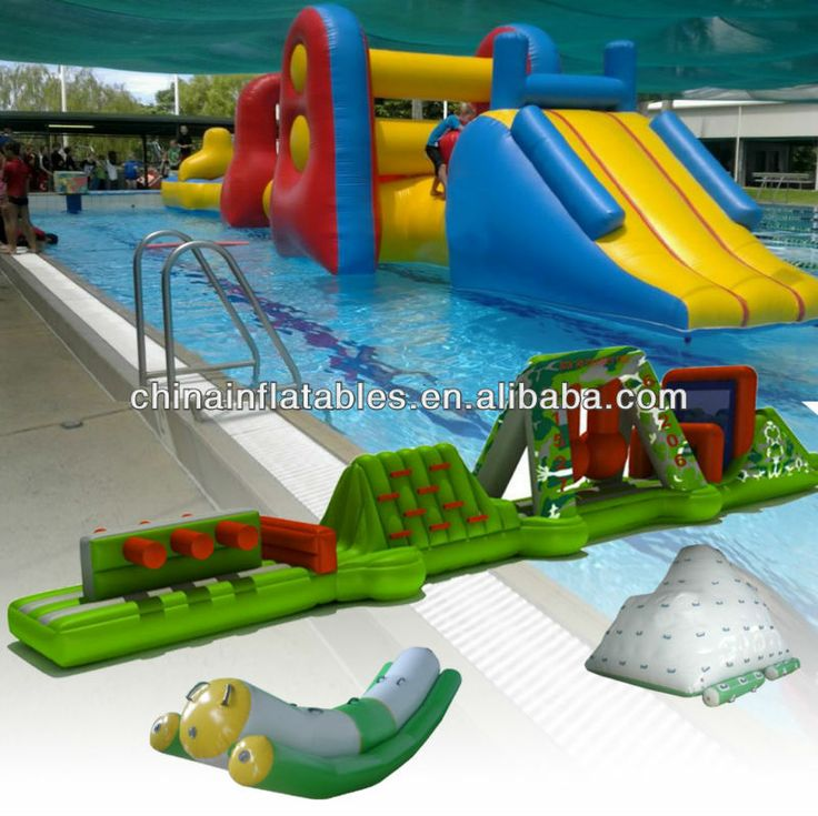 1000 ideas about pool toys for adults on pinterest pool - Swimming pool accessories for adults ...