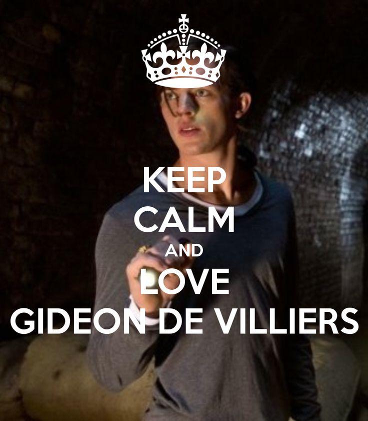 keep-calm-and-love-gideon-de-villiers-15.png (PNG-Grafik, 1050×1200 Pixel) - Skaliert (50%)