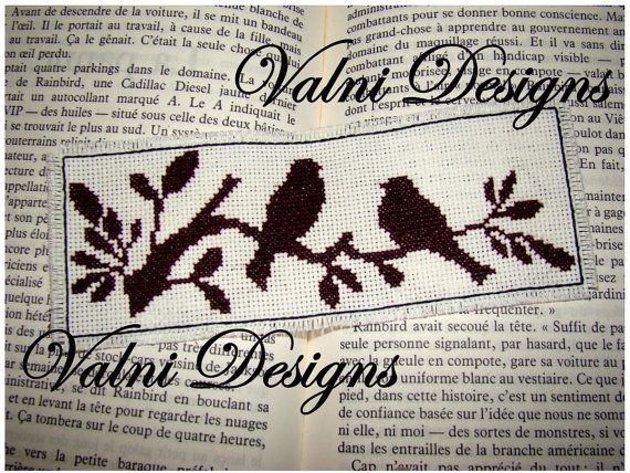 INSTANT DOWNLOAD, CROSS STITCH PATTERN    CROSS STITCH PATTERNS SECTION ONLY... Buy 4 patterns and more and get 20% off!! Simply enter the code: