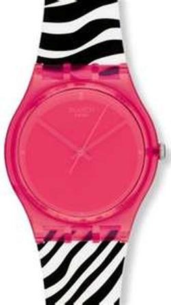 Swatch gr157