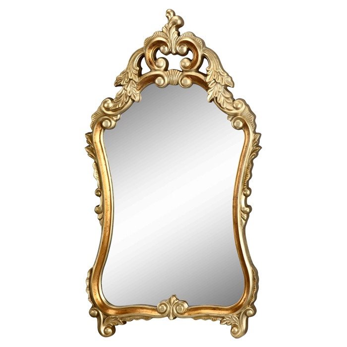 70 best Fancy Mirrors images on Pinterest Mirror mirror Mirrors