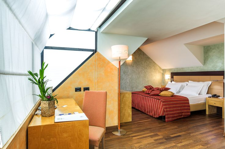 BW City Hotel, Sofia, Bulgaria, Member of Top Peak Hotels   http://top-peakhotels.com/bw-city-hotel-sofia-bulgaria/