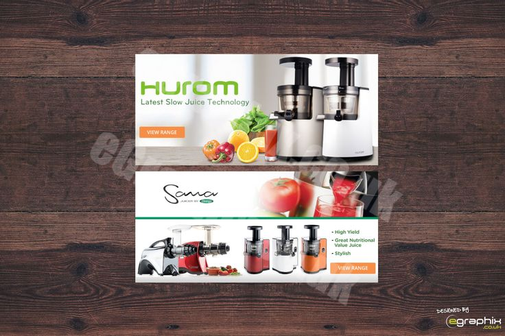 http://www.egraphix.co.uk/wp/wp-content/uploads/2015/08/website-banner-juicers2.jpg