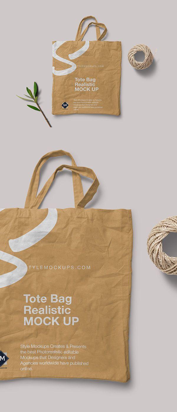 Download Free Psd Mockups 28 Useful Mockup Templates Mockups Graphic Design Junction Free Business Card Mockup Bag Mockup Business Cards Mockup Psd