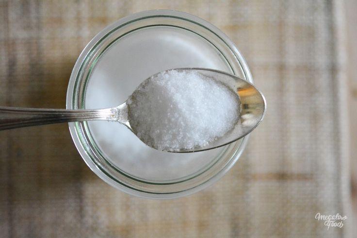 Ingrédients à IG bas et idées de recettes par ingrédients