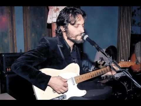 Vincent Gallo – So Sad & Yes I'm Lonely (Live At KXLU)