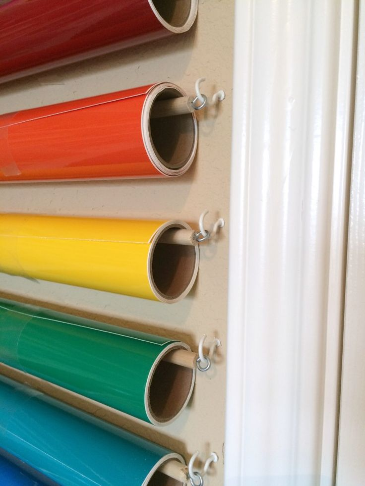 17 Best Ideas About Vinyl Cutter On Pinterest Cricket