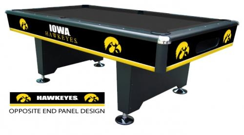 42 Best Images About Hawkeye Fan Cave Decor On Pinterest