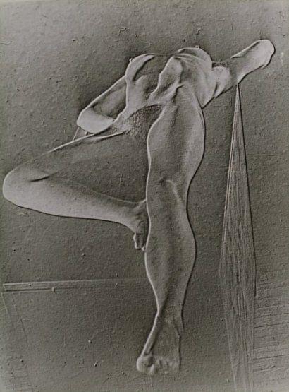 ANDRE STEINER 1901-1978